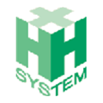 HH System